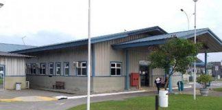 Portal RCC
