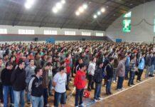 Jornal O povo SC