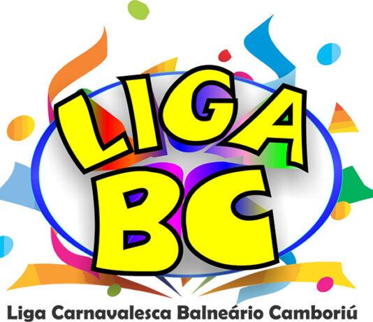 Liga BC
