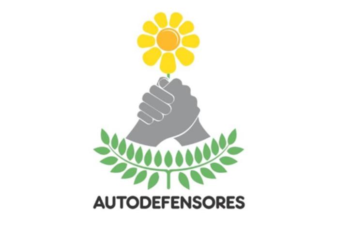 Autodefensores